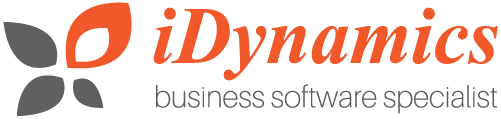 iDynamics Oracle Netsuite